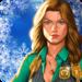 Crime City Detective: Hidden Object Adventure APK