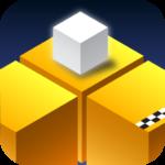 Cube Rush APK