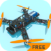 DRS 🎮 Drone Racing Simulator/Quadcopter Simulator APK