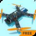 DRS ? Drone Racing Simulator/Quadcopter Simulator APK