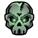 Dead Some Day APK