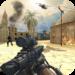 Desert Counter Attack APK