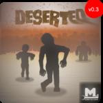Deserted – Zombie Survival APK