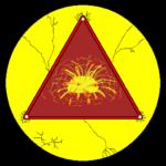 Destructive physics: slowmo demolitions simulation APK