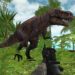 Dinosaur Hunter: Survival Game APK