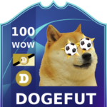 DogeFut19 APK