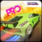 Drift Pro Max – Real Car Racing & Drifting 2019 APK
