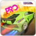Drift Pro Max – Real Car Racing & Drifting 2019 APK