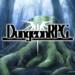 DungeonRPG Craftsmen adventure APK
