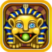 Egypt Kuma APK