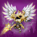 Epic HeroesWar: Blade & Shadow Soul Online Offline APK