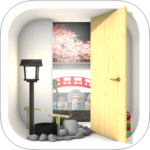 Escape Game: Hakone APK