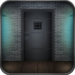 Escape Games – Indoors and Outdoors APK