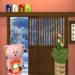 Escape game – Escape Rooms APK