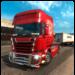 Euro Truck Simulator : Road Rules 2018 APK