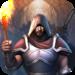 Ever Dungeon : Hunter King – Endless Darkness APK