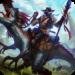 Fallen World: Jurassic survivor APK