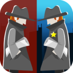 Find The Differences – The Detective APK