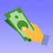 Flying Money APK