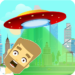 Flying UFO APK