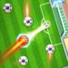 Football: Dream champions APK