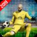 Football Soccer Players: Goalkeeper Game APK