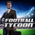 Football Tycoon APK