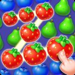 Fruit Smash APK