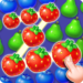 Fruit Smash APK
