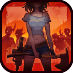 Furies: Last Escape APK