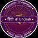 GK Quiz app (General Knowledge) APK