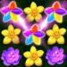 Garden Blossom Crush APK