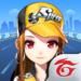 Garena Speed Drifters APK