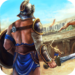 Gladiator Glory Egypt APK