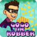 Gogo The Robber – A Math Puzzle Game APK