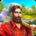 Golden Frontier: Farm Adventures APK
