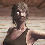 Granny's House – Granny Horror Free Games APK
