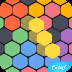 Hex Puzzle – Super fun APK