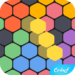 Hex Puzzle – Super fun APK
