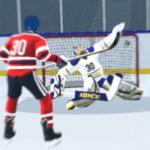 Hockey Games APK