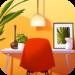 Homecraft – Home Design Game APK