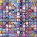 I00+ Games FRW APK