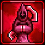 Idle Skilling – RPG Tycoon Game APK