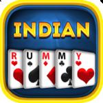 Indian Rummy Offline APK