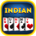 Indian Rummy Offline APK
