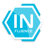 Influence APK