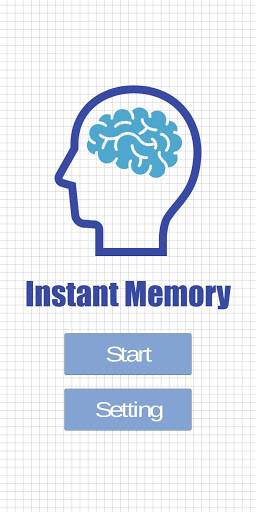 Instant Memory ss 1