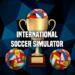 International Soccer Simulator APK