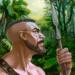 Jurassic Island: Lost Ark Survival APK
