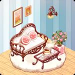 Kawaii Home Design – Room Decoration Game APK